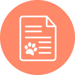 pet forms, terms and conditions
