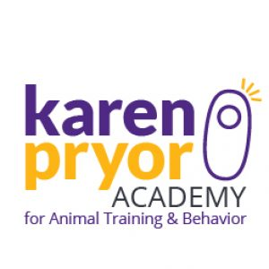 Karen Pryor Academy for Animal Training & Behavior logo