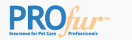 Certificates for PROfur Insurance for Pet Care Professionals
