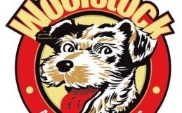 Woofstock Celebrates 15 Years!
